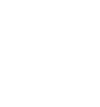 Com-Arte Junior