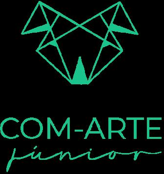 comartejr-logo-footer